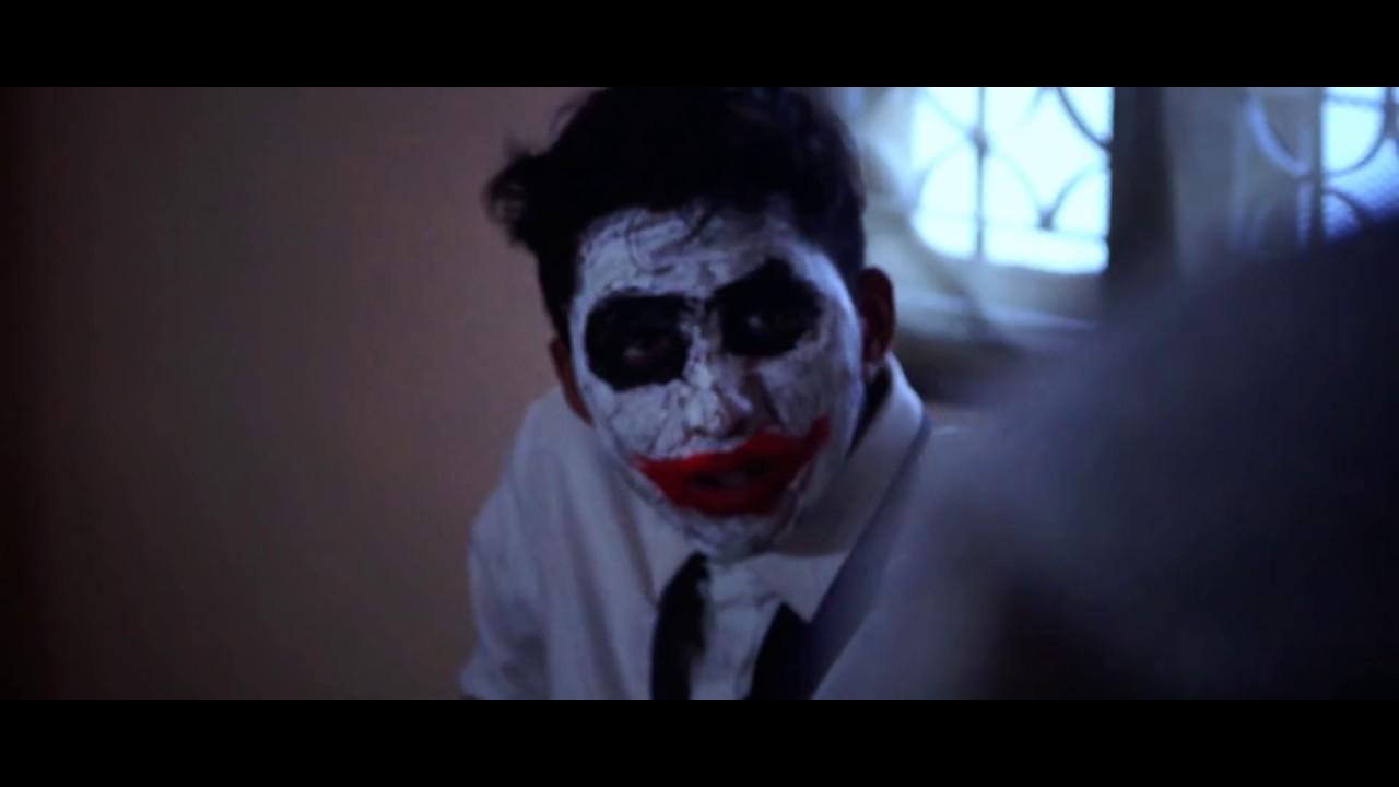 The Dark side - ft Joker  FULL MOVIE w/ English Subs    Aakash   Creative.