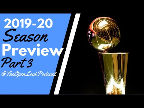 the-open-look:-2019-20-nba-season-preview---part-3:-playoff-predictions