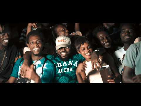 yaa-pono---dream-big-ft-jebedie-(official-video)