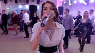 09 Georgiana Vita &amp Formatia Timisul Jr ll Majorat Raul Cionca ll Ardelene