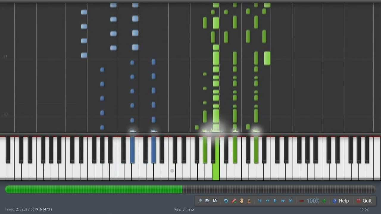piano chord dictionary pdf download