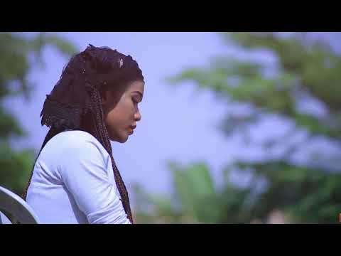 Download (Meena)_latest Hausa video music_2020