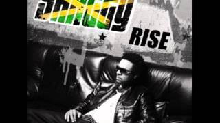 "SHAGGY - WORLD CITIZEN [ NEW ALBUM  2012 "" RISE"" ]"
