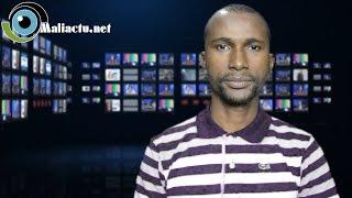 Mali : L'actualité du jour en Bambara (vidéo) Mardi 16 octobre 2018