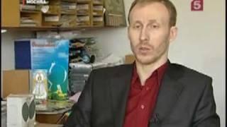 Итоги переписи: за 8 лет—минус 2 млн россиян