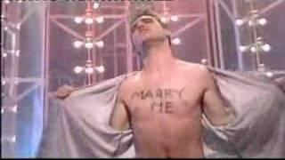 The Smiths -  Documentary