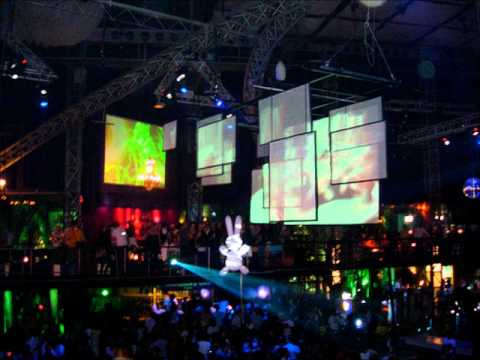 sven v th dj set cocoon club frankfurt youtube. Black Bedroom Furniture Sets. Home Design Ideas