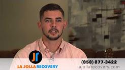 La Jolla Drug Rehab in San Diego