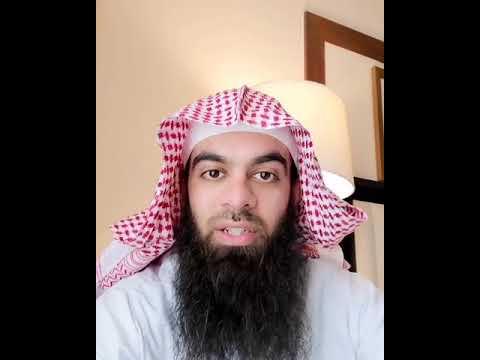 Free muslim marriage websites