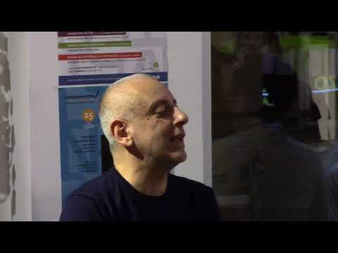 Giseppe Montesano su Saul Bellow
