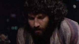 Soñar, soñar  - Leonardo Favio (1976)