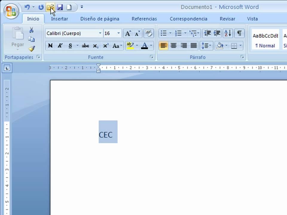 Qu es un archivo ACSM C mo se puede pasar a PDF