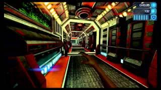 Infinity Runner Level 12 Normal Gameplay Walkthrough HD