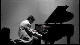 Beethoven Sonata op 27 n° 2 Al chiaro di luna Maurizio D