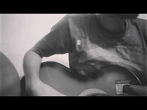 Cover Lagu Rialdoni Syae Lam Rantoe