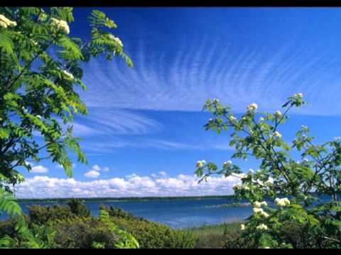 James Greening-Valenzuela/Nancy Rude - Auf der Heide (Sibelius)