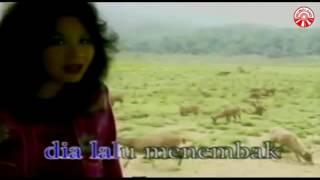 Sepasang Rusa Tetty Kadi  (Tembang Kenangan 70an  Vol.8   Bung Deny)