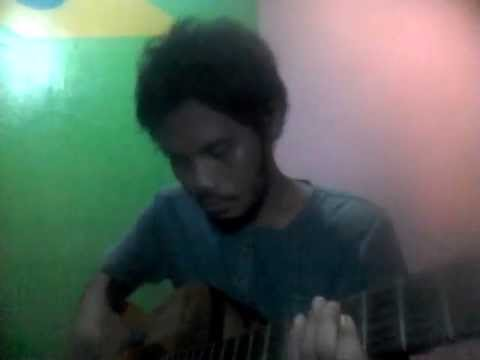 Souljah - Jamaica's Away (Cover) By TheIndiesquad