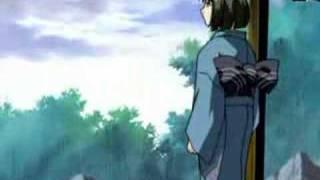 Ajimu Kaigan Monogatari Episodio 4 Parte 1
