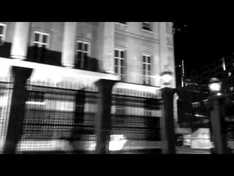 Danny Richardson - Trust Me |Refix| (@Paigey_Cakey ft. @AbelMiller)