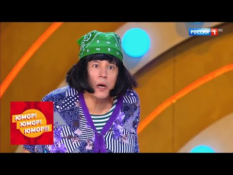 Петросян-шоу - Здравствуй, папа!