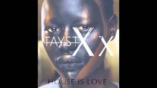 House Music Mix South Africa - AFRO DANCE 2015