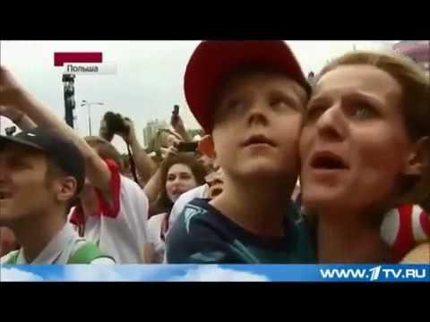 Уфа – ЦСКА 3 : 3 2014-10-26 текстовая онлайн трансляция