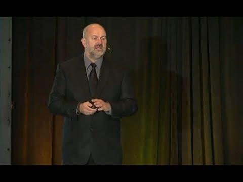 Intro to Digital Media in the Cloud: Keynote