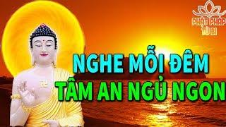 Đêm Khuya Khó Ngủ Hãy Nghe Câu Truyện Phật Giáo Hay Nhất Mọi Thời Đại Để Tâm An Giấc Ngủ Ngon Hơn