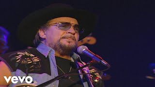 Drift Away (Never Say Die: The Final Concert Film, Nashville, Jan. 00) YouTube Videos
