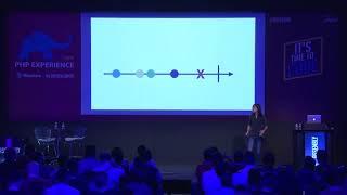 Programação Reativa Funcional e extensões para PHP - Juliana Chahoud