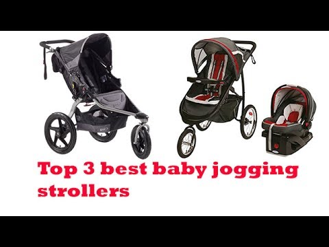 4Moms Moxi - Details and Reviews - Strollerbase | 360x480