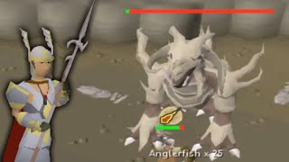 Corp Beast Grind PAYS OFF! Ironman Episode 123