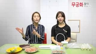 [리빙][3/16 17:00]해피락 진공포장기(5분)