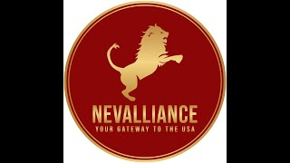 What is Nevalliance? Nevalliance by Dr. Neva