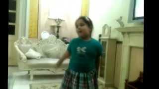 Banno rani tumhe sayani hona hi tha with Ana