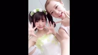 福岡発アイドルグループ『LinQ』のメンバーを素人なりに紹介してます! ...