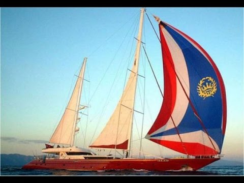 For Sale: 2009 Yachtworld.L.t.d Turkey Sailin baot This boat is Around The World in 2010-2012