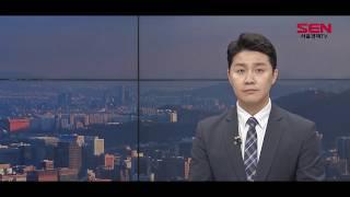 분양가상한제 피한 강남 청약경쟁율 461대1