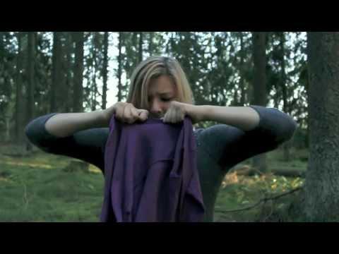 NONONO - Down Under - Music video