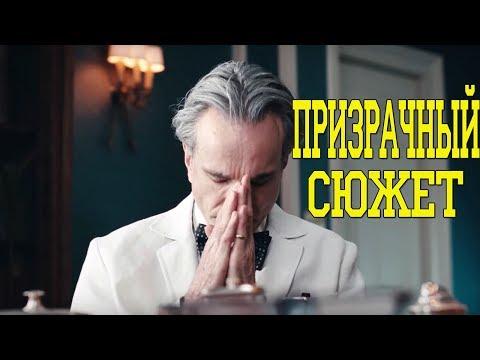 Кастинги в Москве и России в кино, сериалы и рекламу