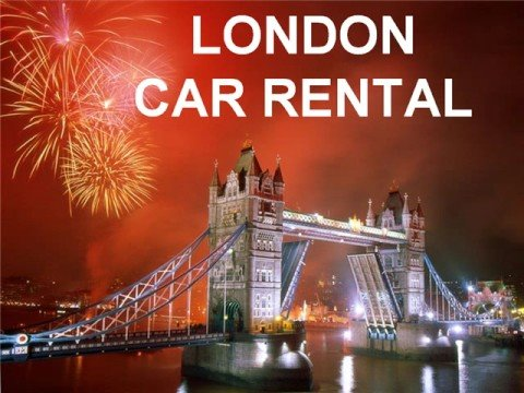 London Car Rental, Budget Car Rental LHR, London Rent-a-Car