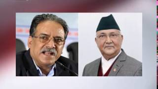PRIME TIME 8 PM NEWS_2076_10_02 - NEWS24 TV