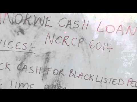 Janokwe Cash Loans