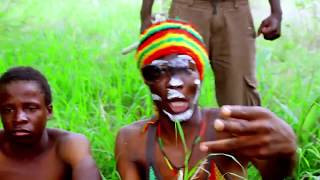 Tribe & Culture Riddim medley [ Official HD video] Dec 2018 // Zimdancehall 2018
