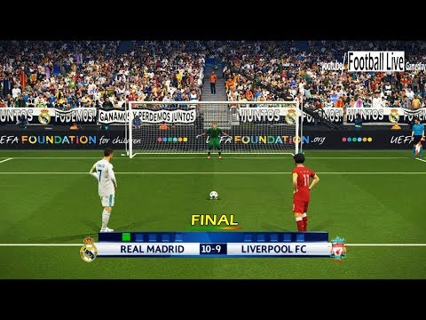 Real Madrid Vs Apoel Live Stream Online