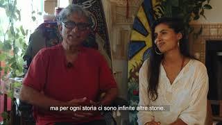 Amicorti Film Festival 2020