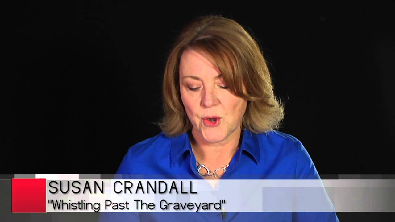 Whistling Past The Graveyard  Book By Susan Crandall  Official Publisher  Page  Simon & Schuster