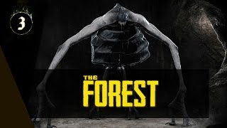 The Forest [#3] Шоу