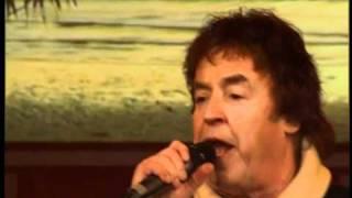 Tony Marshall - Eine Insel aus Träumen geboren Bora Bora 2010